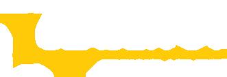 Glasek Oy Logo